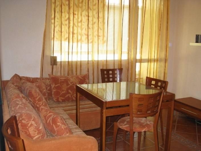 Трехкомнатная квартира Гръцка Махала Варна  91 m2