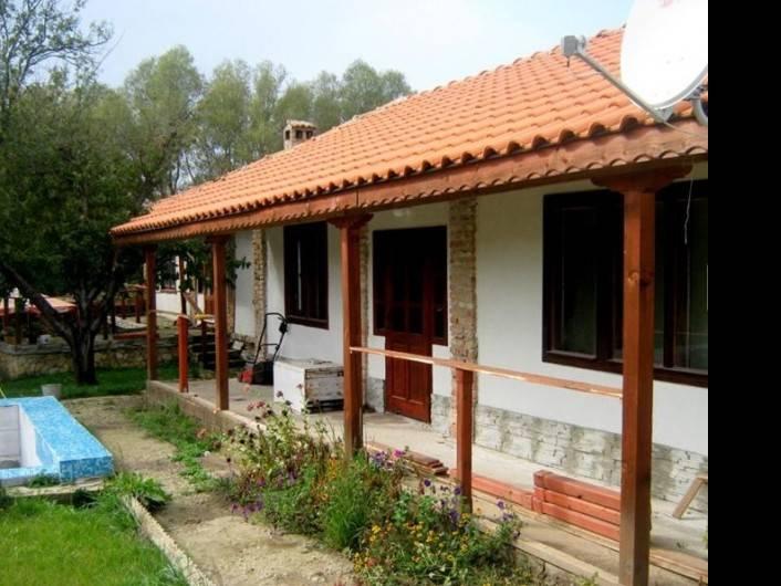 Дом Левски 150 m2