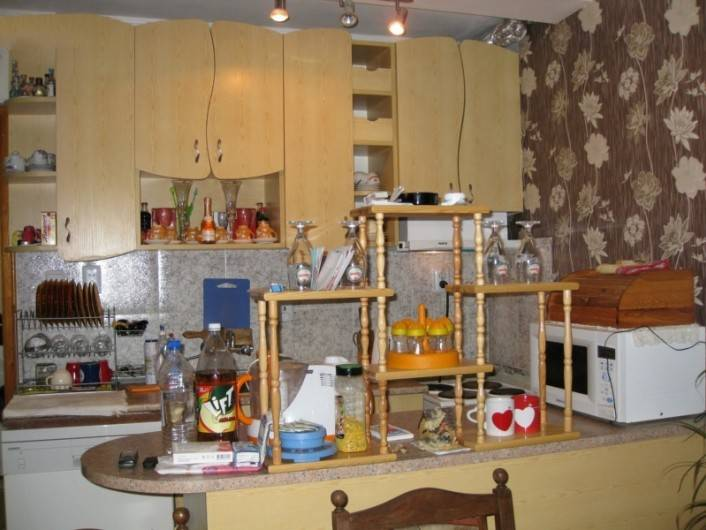 Дом Варна 70 m2