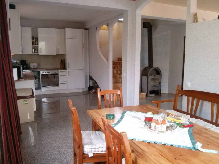 Дом Кранево 180 m2