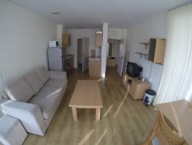 Трехкомнатная квартира Слънчев Бряг 101 m2