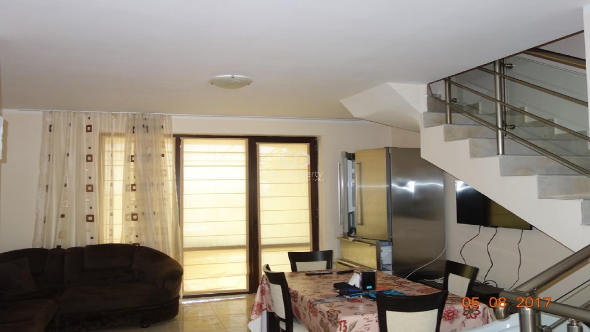 Дом Кошарица 108 m2