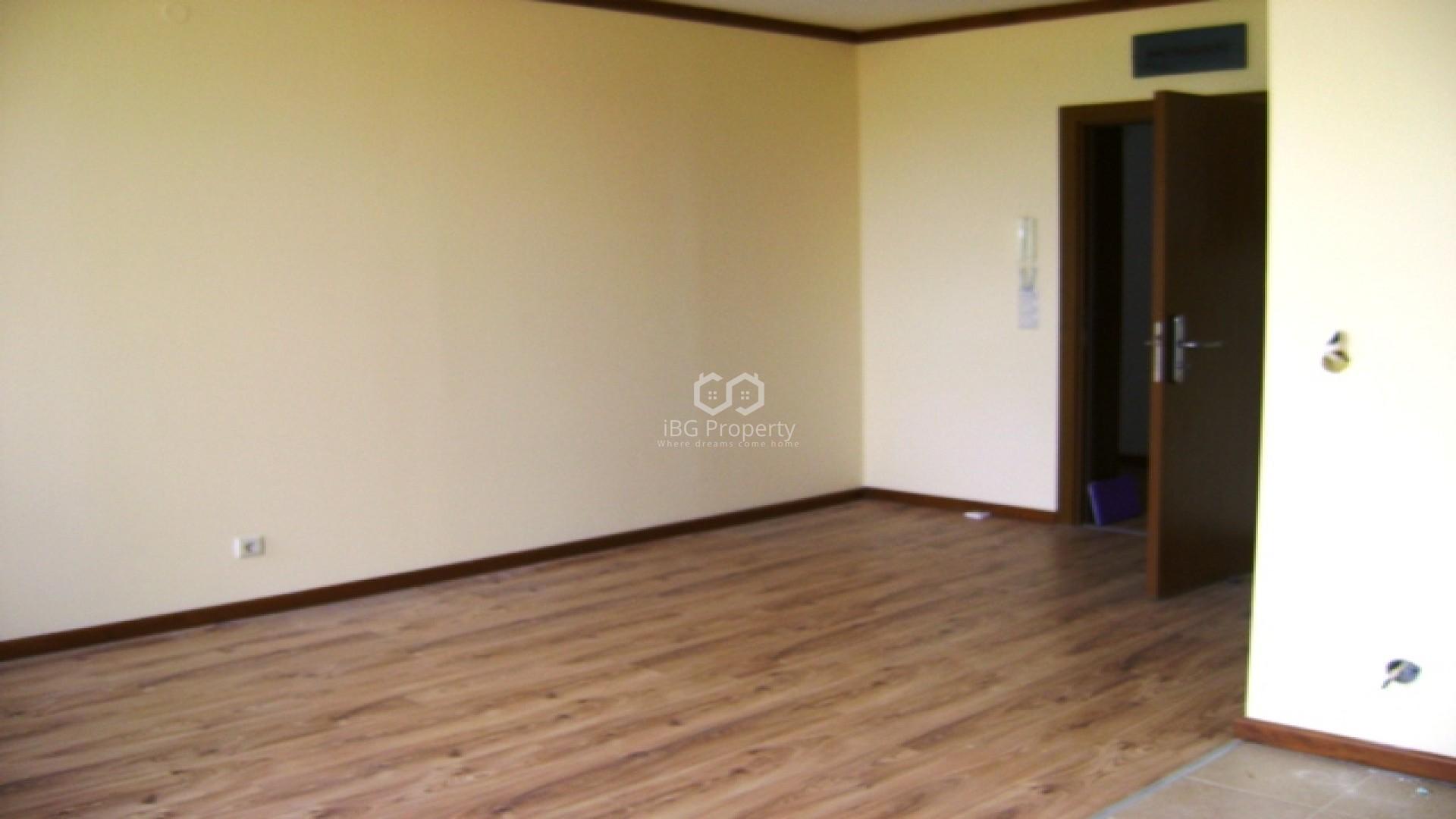 Однокомнатная квартира Банско 42 m2