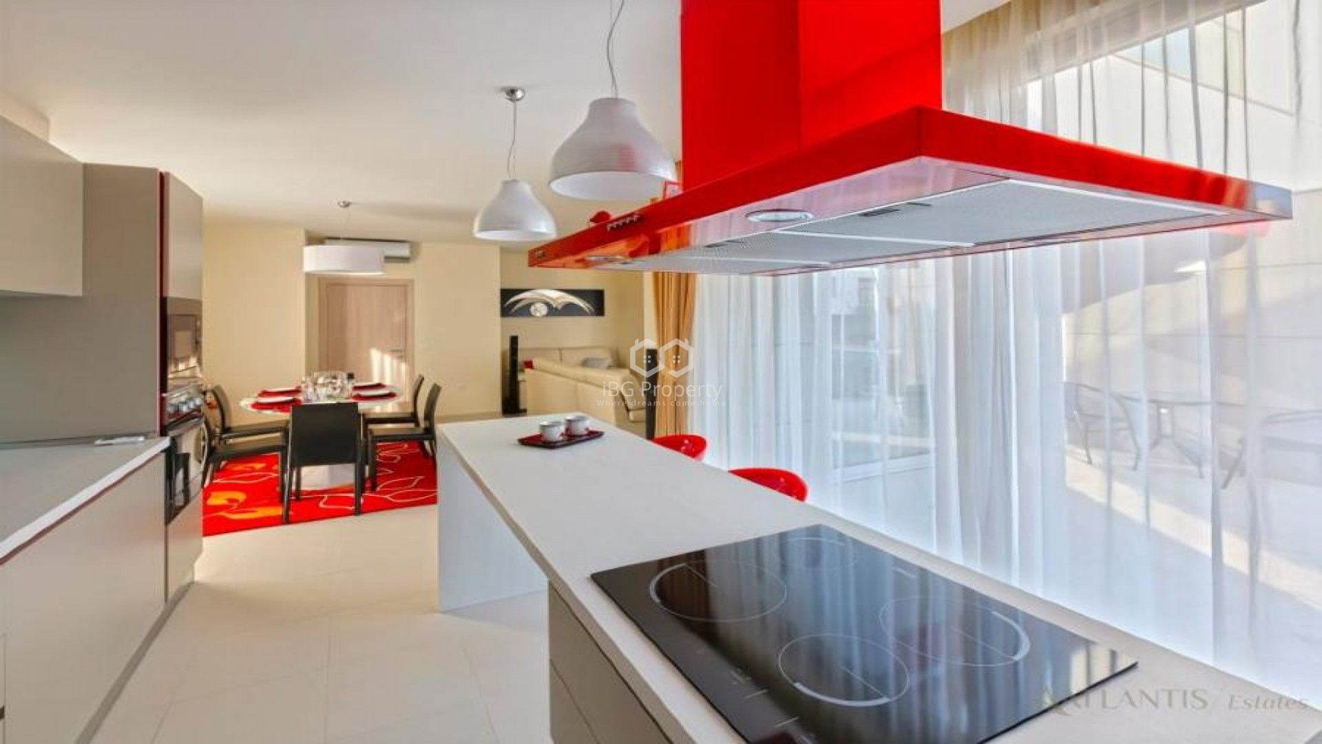 Дом Сарафово 156,20 m2