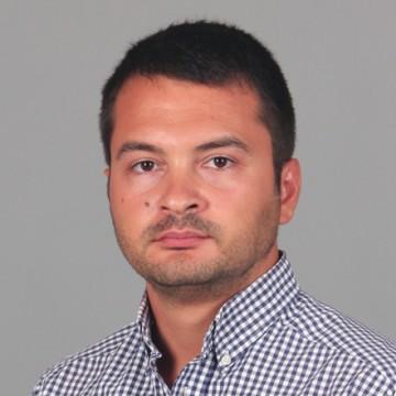 Иво Петков